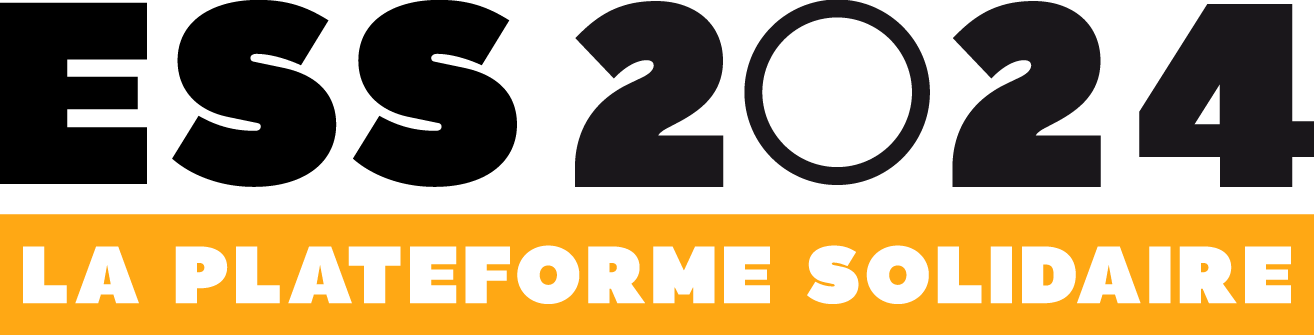 """Résultat de recherche d'images pour """"ESS 2024 logo"""""""