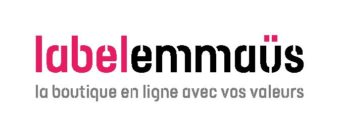 """Résultat de recherche d'images pour """"label emmaus logo"""""""